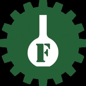Icono de FRANJAK S.L.
